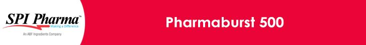 SPI-Pharma-Pharmaburst-500