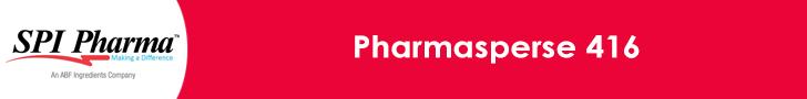 SPI-PPharma-Pharmasperse-416