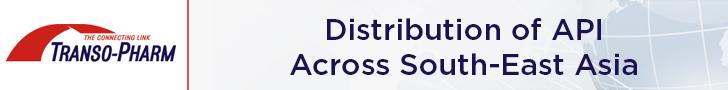 Transo-Pharm-Distribution-of-API-Across-South-East-Asia