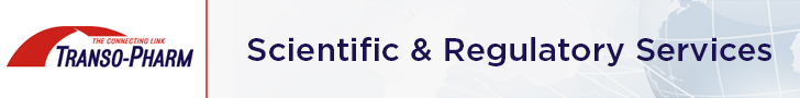 Transo-Pharm-Scientific-&-Regulatory-Services