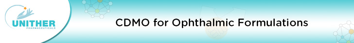 Unither-CDMO-for-Ophthalmic-Formulations