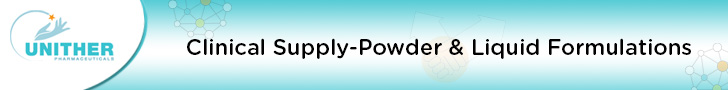 Unither-Clinical-Supply-Powder-&-Liquid-Formulations
