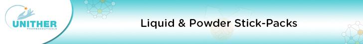 Unither-Liquid-&-Powder-Stick-Pack