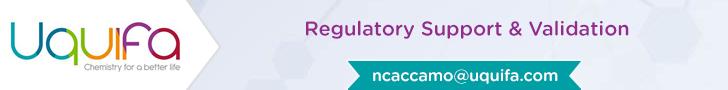 Uquifa-Regulatory-Support-&-Validation