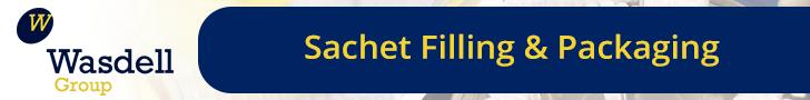 Wasdell-Sachet-Filling-&-Packaging