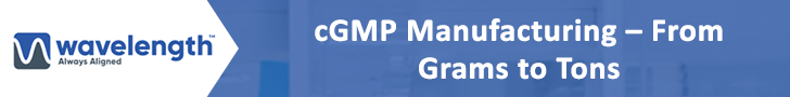 wavelength-cGMP-Manufacturing-–-From-Grams-to-Tons