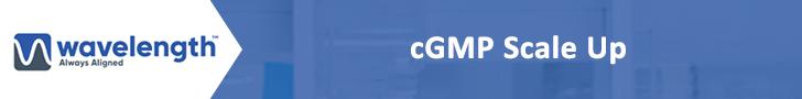 wavelength-cGMP-Scale-Up