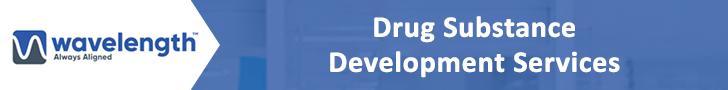 wavelength-Drug-Substance-Development-Services