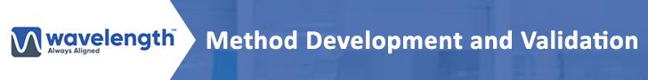 wavelength-Method-Development-and-Validation