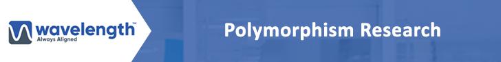 wavelength-Polymorphism-Research