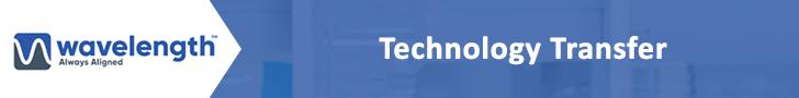wavelength-Technology-Transfer
