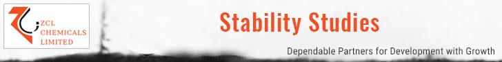 ZCL-Stability-Studies