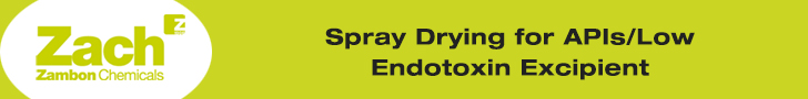 Zech-Spray-Drying-for-APIs-Low-Endotoxin-Excipient