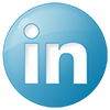 PharmaCompass on Linkedin