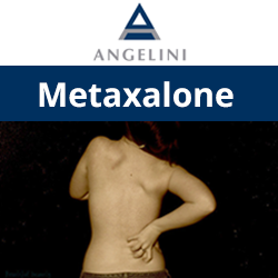Angelini-Metaxalone