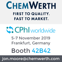 chemwerth-inc-m-2019-10-14