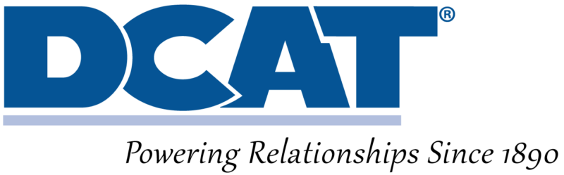 DCAT Sharp Sourcing