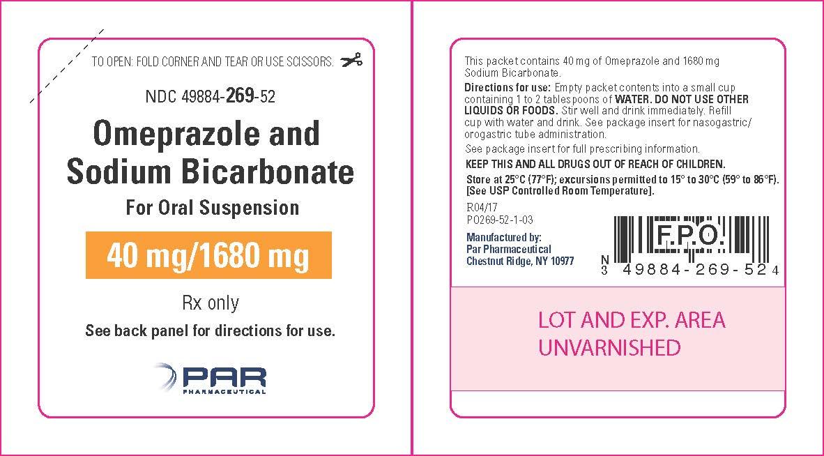 Watch Omeprazole-Sodium Bicarbonate video