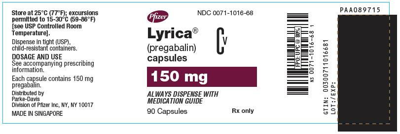baycip comprimidos