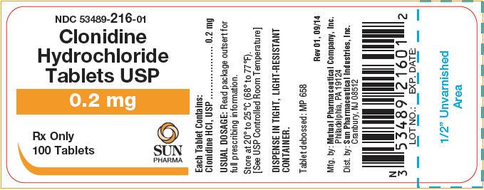 celebrex 200 mg generico