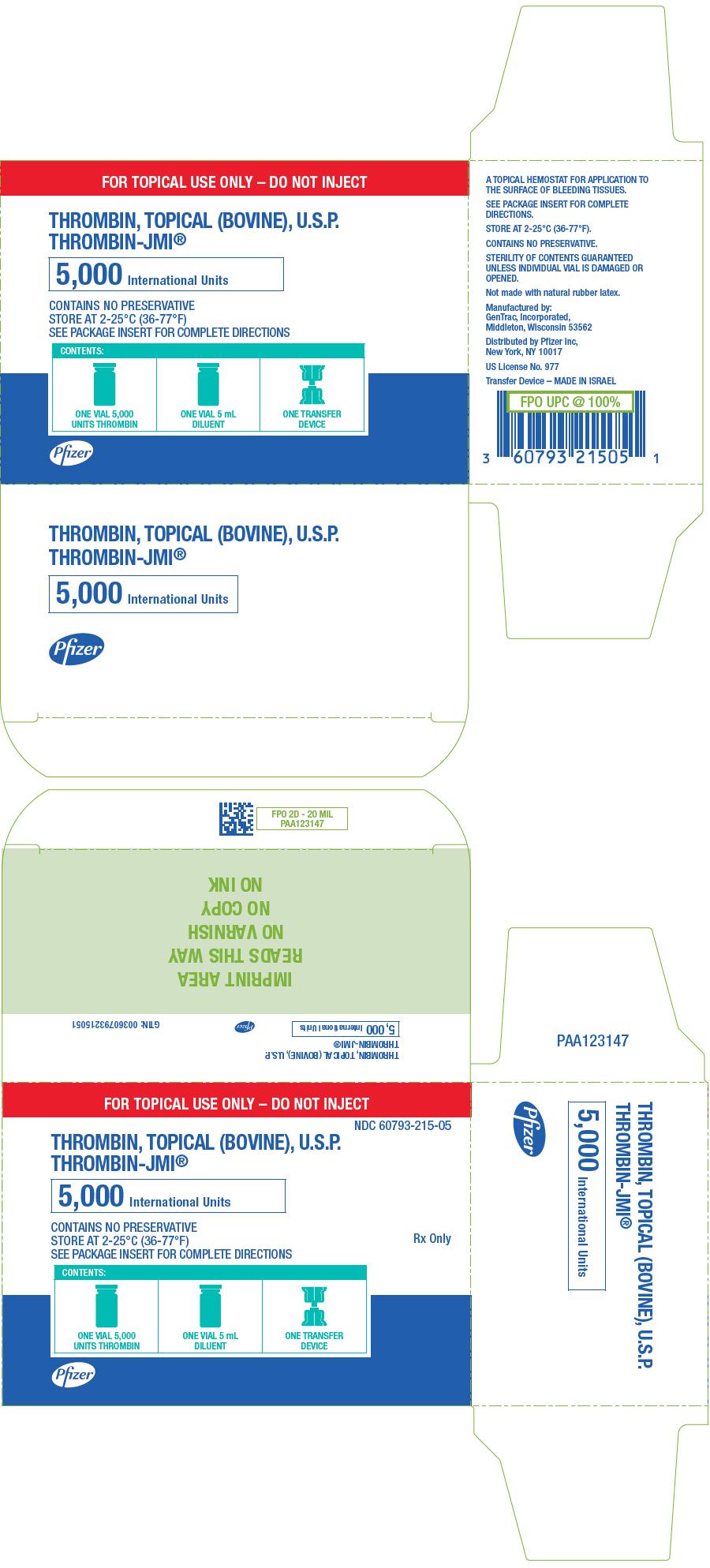 NDC Code 60793-705-05 | pharmacompass com