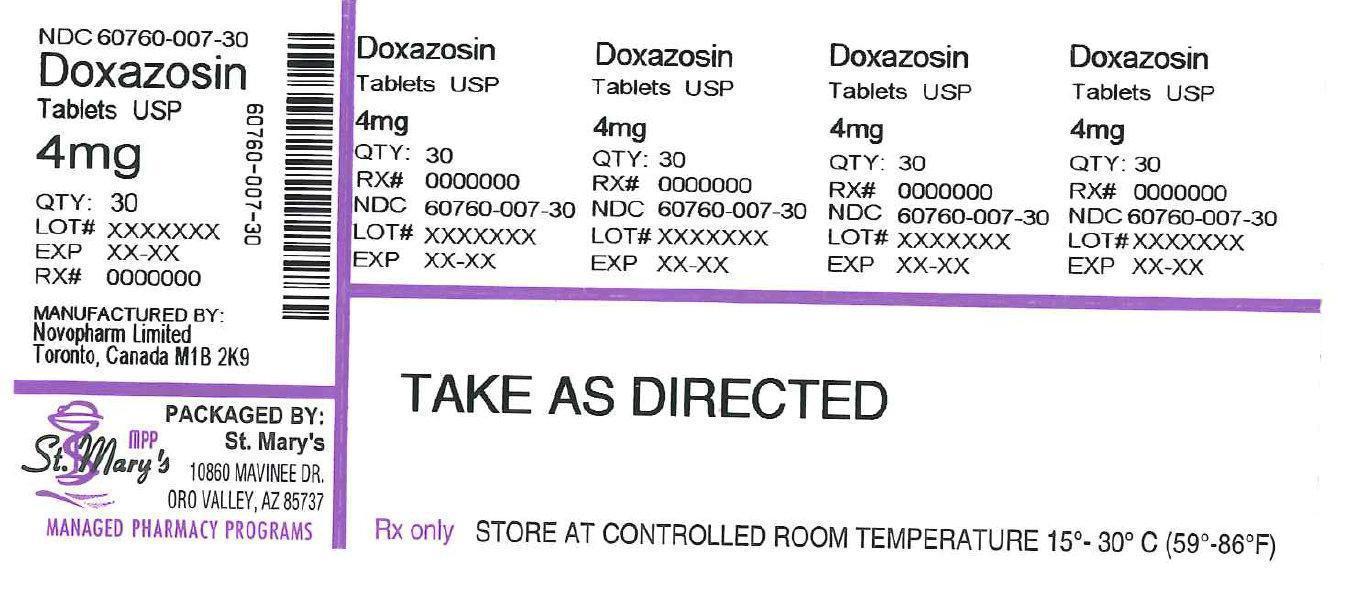 medrol 16 mg tabletta ára