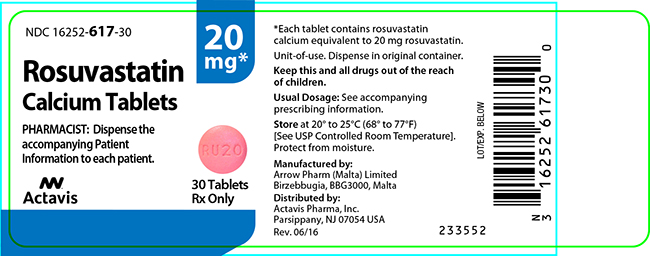 nolvadex- or tamoxifen 20 mg