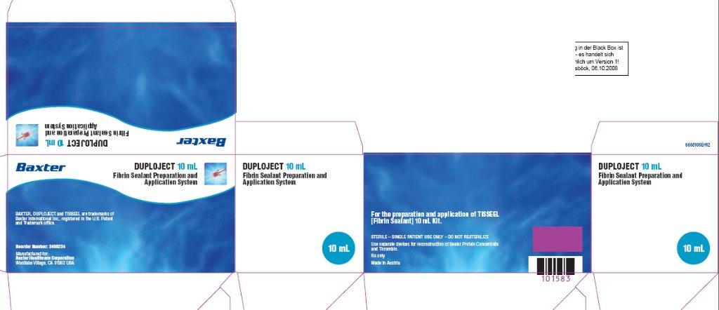 NDC Code 0944-4201-12   pharmacompass com