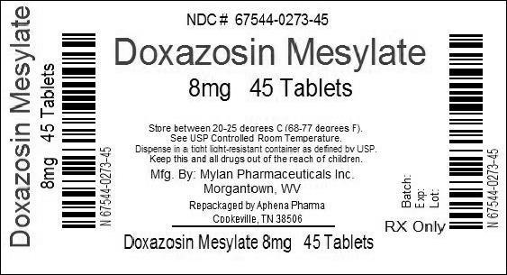 cyclosporine eye drops price