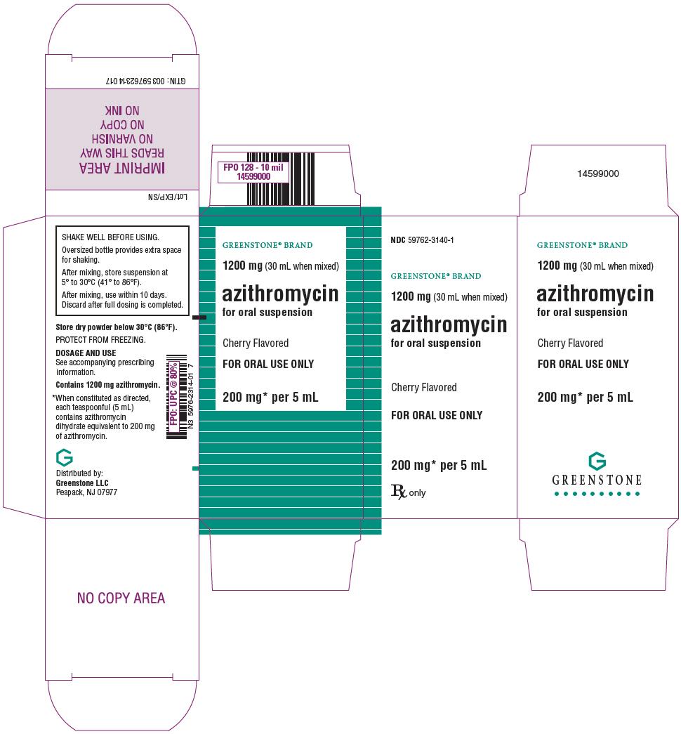 ditropan tablets 2.5 mg